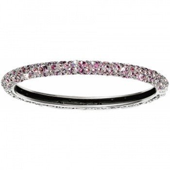 Brighton Bangle Anatolia Hinged Bangle-JF1412