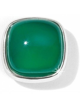 Brighton CC Gem Color Clique Gem Smooth Stone
