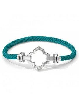 Brighton CC Cord Color Clique Cord Bilbao Bracelet Set