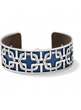 Christo Innsbruck Narrow Cuff Bracelet Set