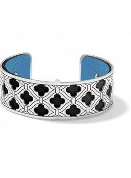 Christo London Narrow Cuff Bracelet Set