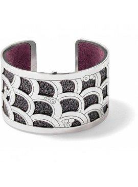 Brighton Cuff Christo Tokyo Wide Cuff Bracelet Set