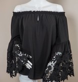 173286 - LDS Black Top