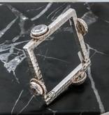 Bracelets CABRAS027