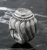 Rings CARING047