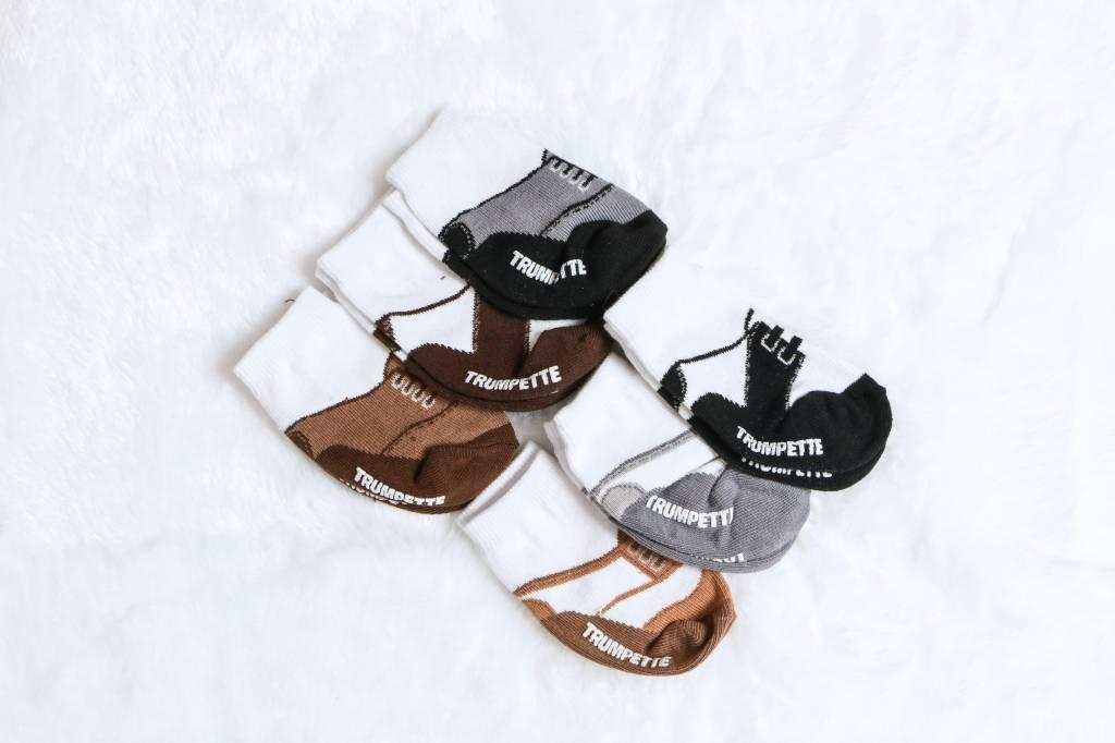Infants Wear 0081246 - Mason'sSet