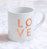 385049 - Love Mug