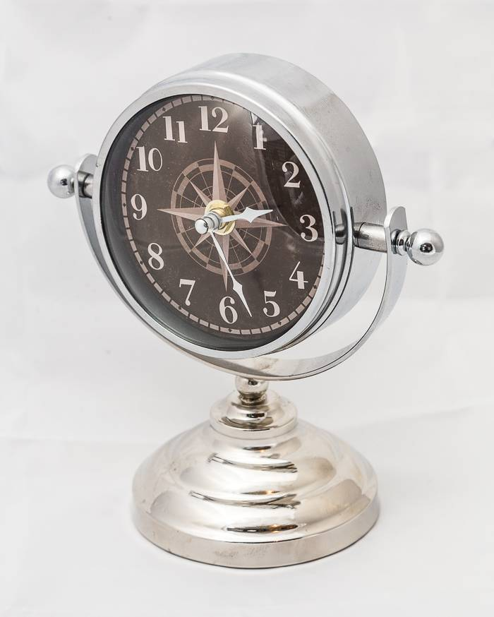 147373 - Desk Clock