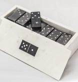 ISH100 - 28Pc Domino Box