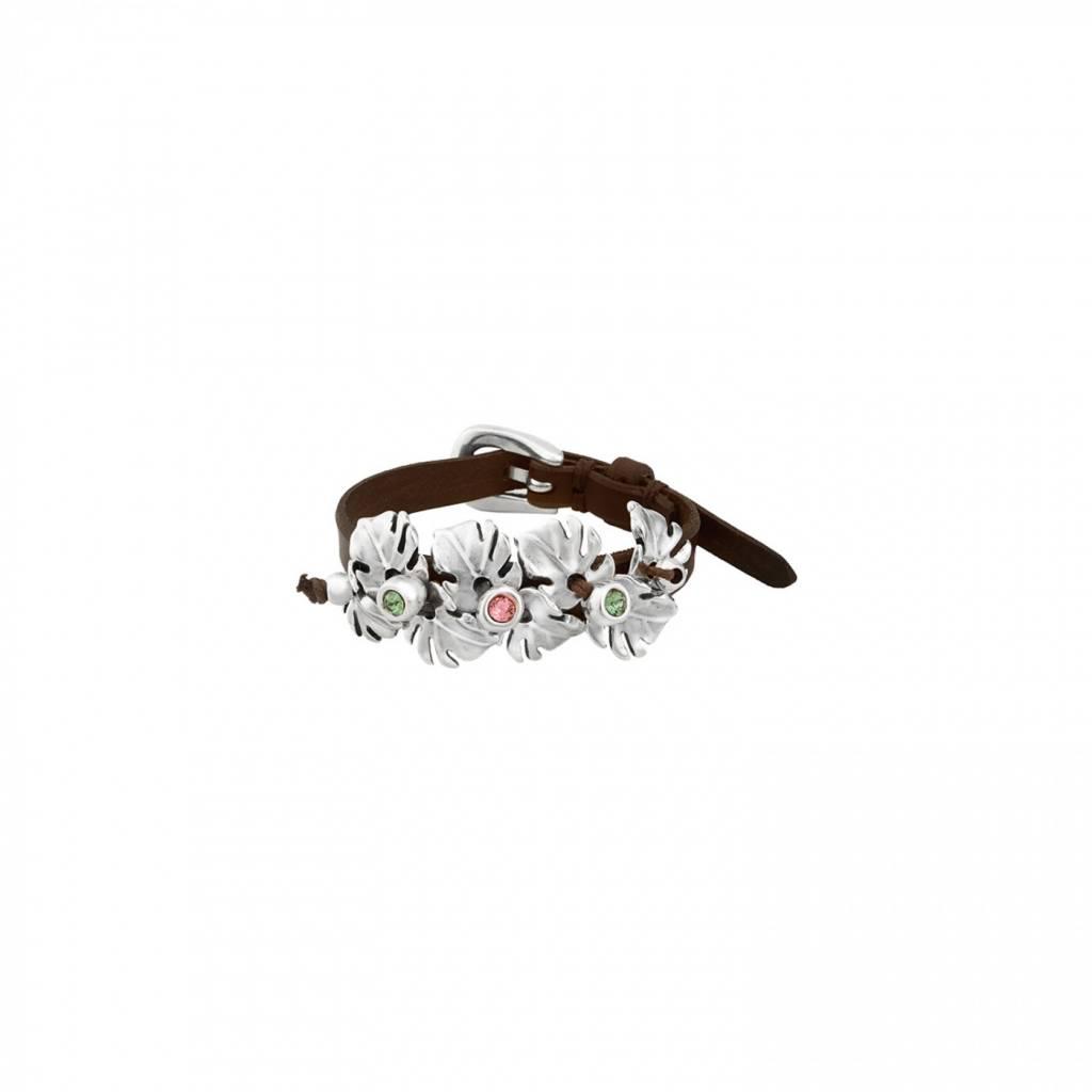 Bracelets PUL1692MCLMAROM