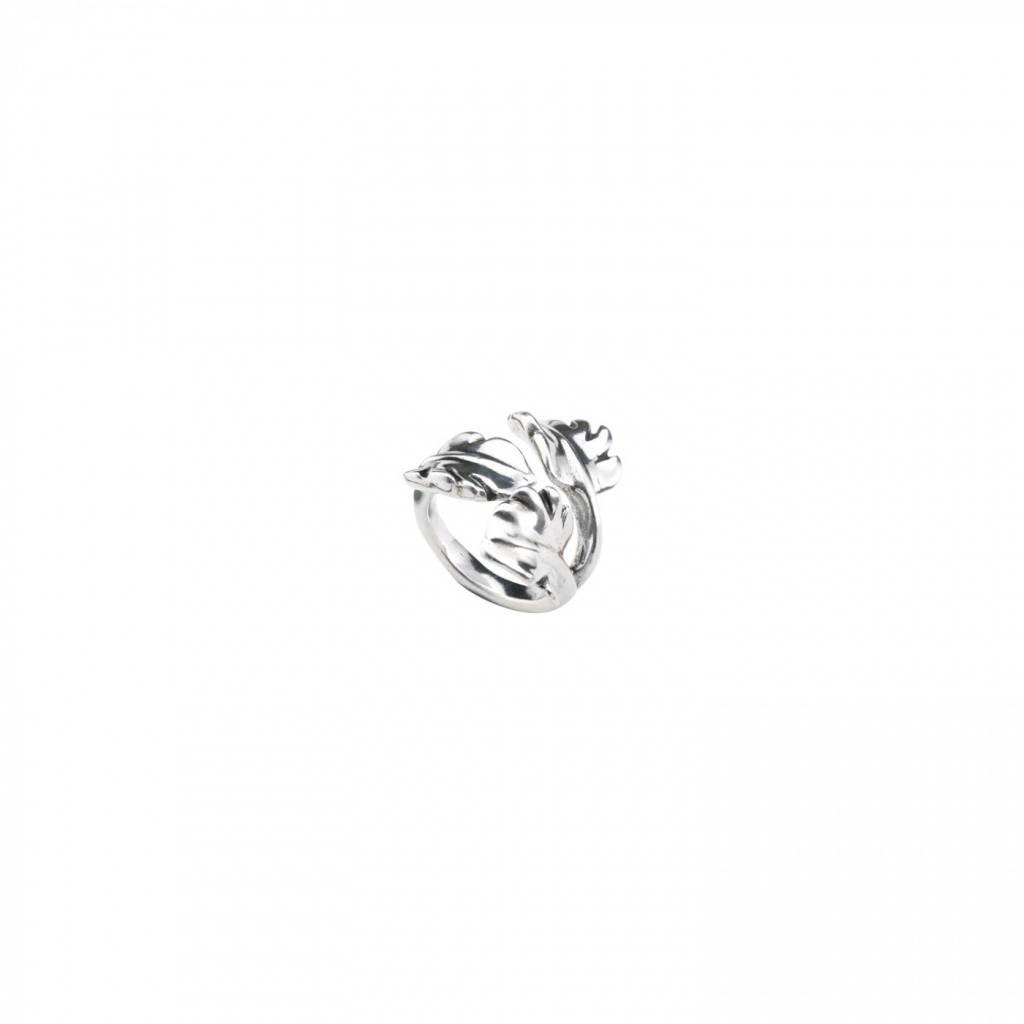 Rings ANI0546MTL000XL