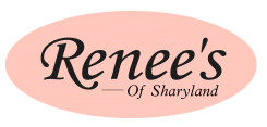 Renee's of Sharyland