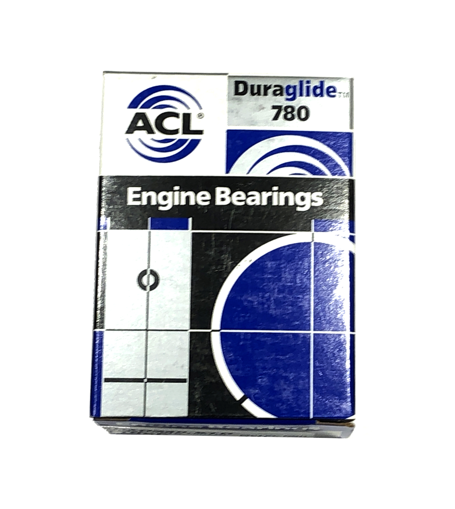 ACL Duraglide Rod Bearings - 1HDT, 1HZ, 1HDFT (Std )