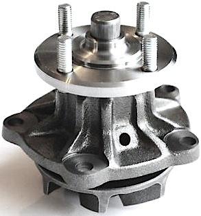 Gasket Thermostat Upper For Toyota Landcruiser HJ61 HJ60 Series Engine