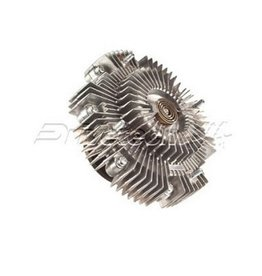 Resistor, Heater Blower - Land Cruiser 70 Series - 24V