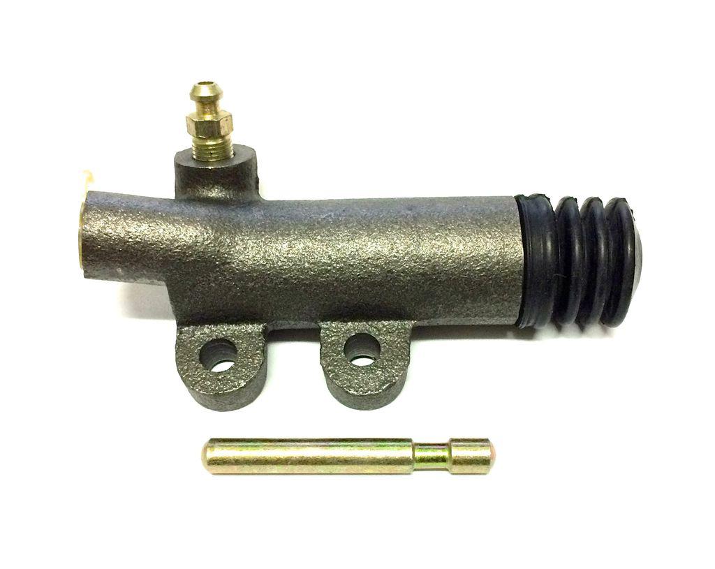 Clutch Slave Cylinder Exedy SC813 fits 71-73 Toyota Land Cruiser