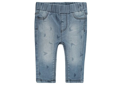 Noppies JEANS VISTA
