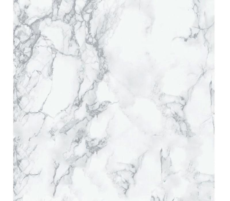 OREILLER SARRASIN- MARBRE