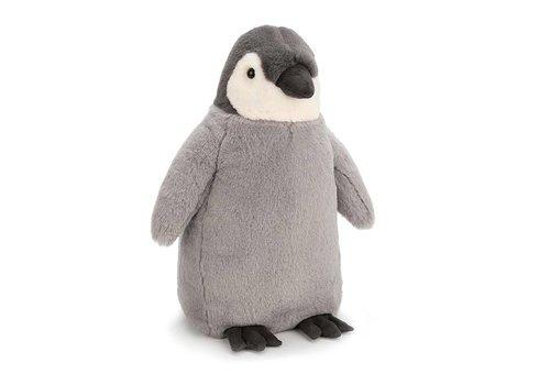 JELLYCAT PELUCHE PINGOUIN TIMIDE