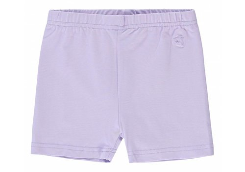 BIRDZ Children SHORT DISCRET - LILAS