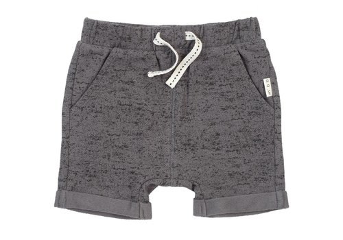 Miles Baby Brand SHORT MILES - GRIS