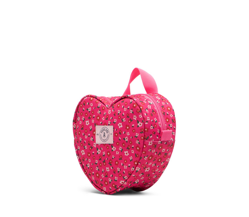 SAC À DOS SWEET SIXTEEN - FORGET ME NOT