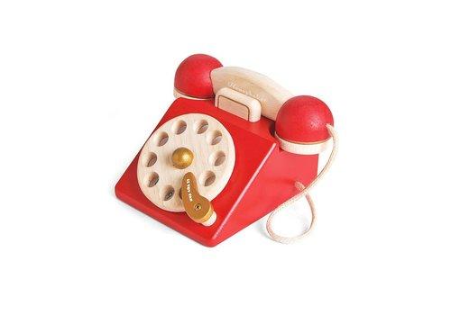 Le Toy Van TÉLÉPHONE VINTAGE