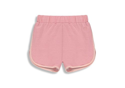 BIRDZ Children SHORT RETRO - ROSE