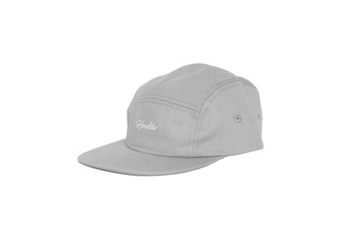 Headster Kids CASQUETTE - DAILY GREY