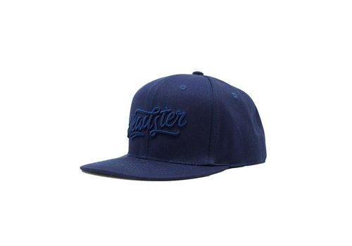 Headster Kids CASQUETTE - EVERYDAY NAVY