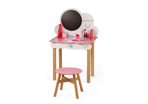 JANOD COIFFEUSE PETITE MISS