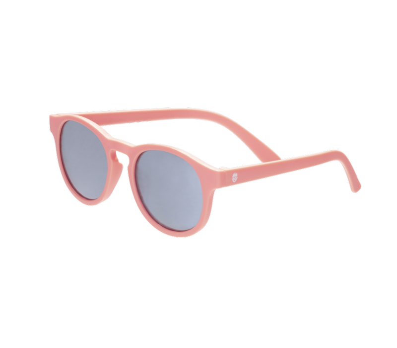 LUNETTES THE WEEKENDER - ROSE