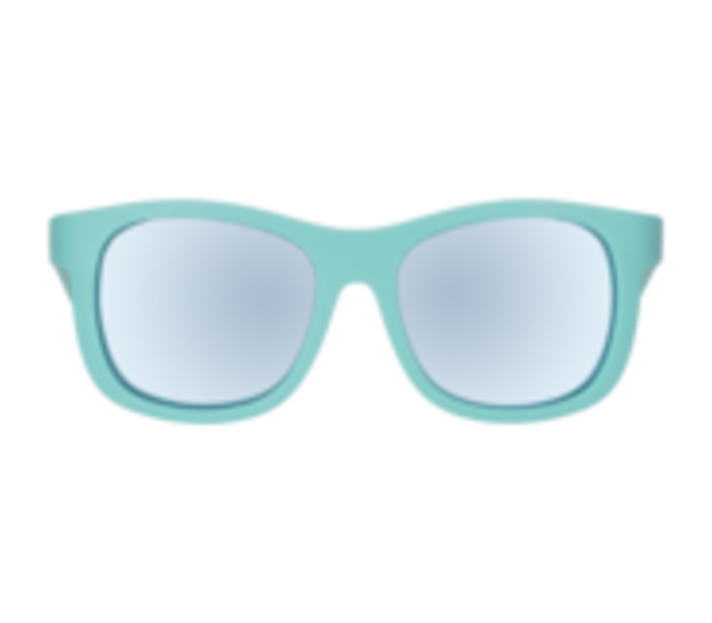 LUNETTES THE SURFER - TURQUOISE