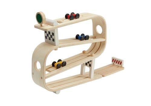 plan toys RAMPE POUR VOITURES