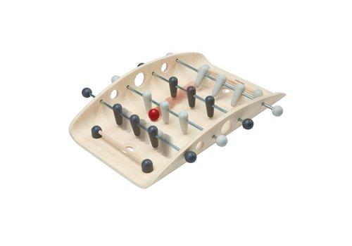 plan toys JEU DE SOCCER SUR TABLE