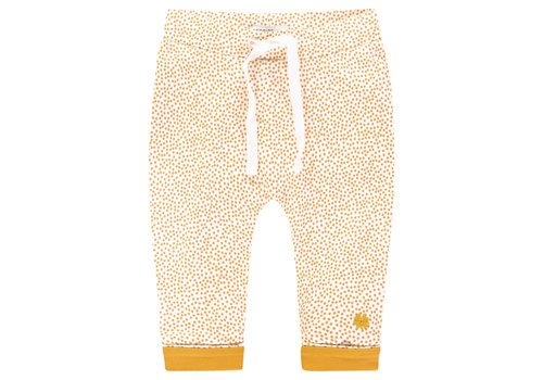 Noppies PANTALON KIRSTEN - HONEY