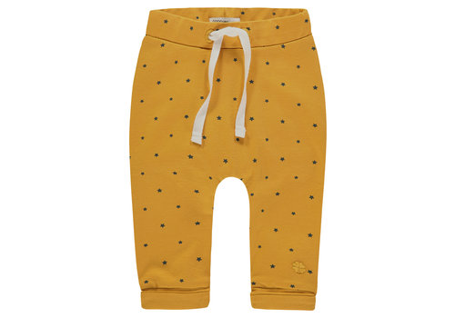 Noppies PANTALON KRIS - HONEY