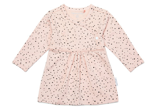 Noppies ROBE LYONI - ROSE