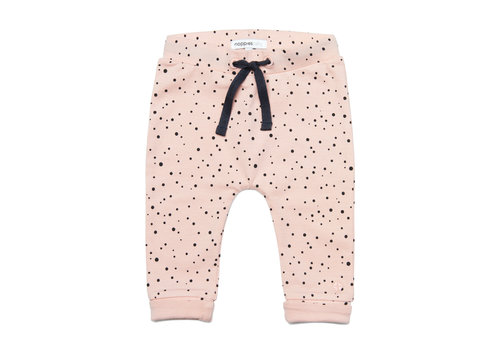 Noppies PANTALON LYONI - ROSE