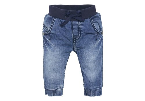 Noppies JEANS CONFORT - STONE WASH