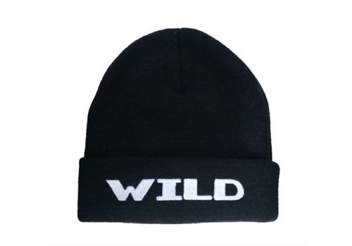 Headster Kids TUQUE WILD