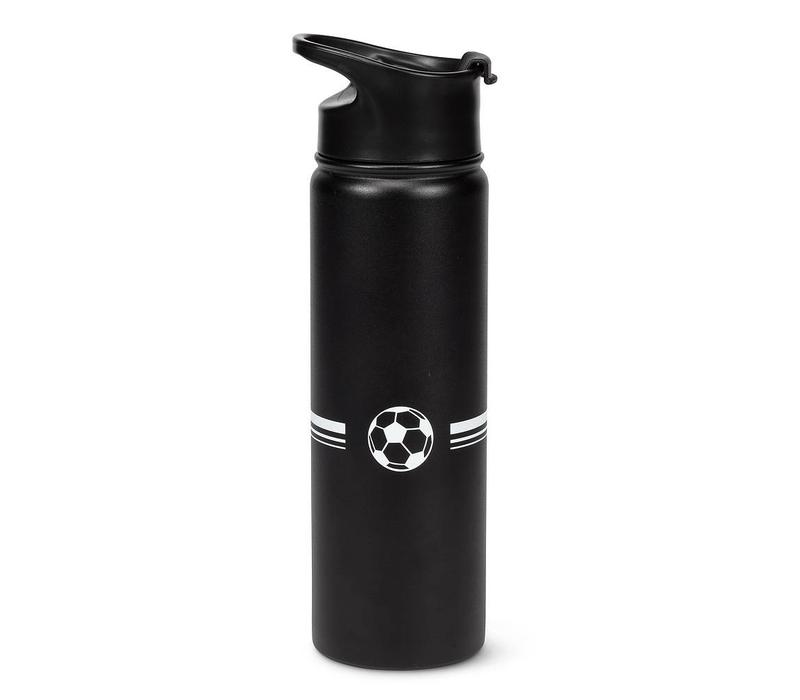 THERMOS - SOCCER DAD