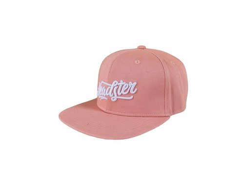 Headster Kids CASQUETTE EVERYDAY - PEACH