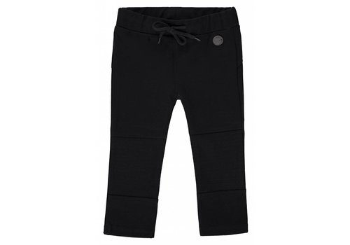 BIRDZ Children LEGGING - NOIR