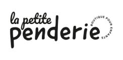 La Petite Penderie