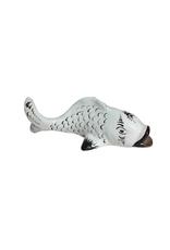 Vintage Ceramic Fish