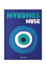 Mykonos Muse