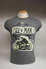 Model Citizen Mc.Tee.IsleofMan.Mens