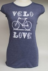 Model Citizen mc.tee.velo.womens