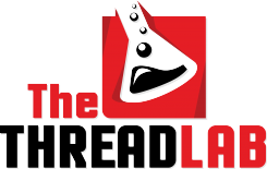 The Thread Lab